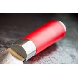 Dick red spirit, vegetable knife 7 cm