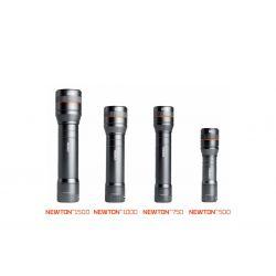 NEBO Newton 750 Lumens LED FLT-0015