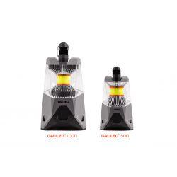 NEBO Galileo FLEX Rechargeable Lantern 1000 Lumens LED LTN-0004