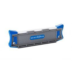 Benchmade Guided Manual Sharpener (GUIDED HONE TOOL 14 °) 50082
