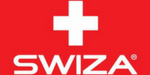 coltelli svizzeri Swiza