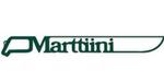Coltelli Marttiini
