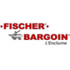 FISCHER BARGOIN