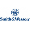 Smith e Wesson