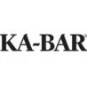 Ka Bar