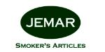 Jemar