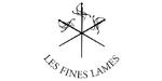 Les Fines Lames