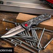 Buck Sprint Pro BB Carbon Fiber on www.knifepark.com  @buckknives ・・・ ⠀ ⠀ ⠀ #pocketknife #edc #carbonfiber #micarta #knifedaily #knivesofig #knivesofinstagram #knives #knifelife #edcknife #foldingknife #knife #newknife #knifefanatic #knifeaddiction #edcknives#edcknife #knivesdaily#knifemaker #knifelover#knifecomunity