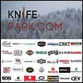 Knifepark.com  #tactical #tacticalknives #knives #knivesdaily #knivesporn #spyderco #moraknives #morakniv #kabar #Benchmade #xikar #zerotolerance #kershaw #kizercutlery #swiza #buck #crkt #samura #opinel #helleknives #witharmourknives #sog