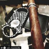 Palio cigar cutter on Knifepark.com  #Repost @cdm_mooresville ・・・ Palio cutter! #romacraft #paliocutters #cigaraficionado #cigarsnob #cigarluxury #cigaroftheday #botl #sotl #cigaraccessories #cigarsociety #casademontecristo#cigarcutters#palio#cigarporn#cutters#cigarcutters#cigardaily#cigarcommunity#cigars#cigarpassion#cigarrillos