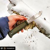 @morakniv knives on Knifepark. Com ・・・ #Repost#moraknives#mora#morakniv#madeinsweden#knifemaker#knife#knives#balde#tactical#bushcraft#survival#survivalknives#survivalknife#bushcraftknivesforsale#knives4sale#knivesporn#knifeporn#knifelover#knifedaily#knifecomunity#survivalknife