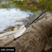 CRKT Homefront in sale on Knife Park  @crkt_knives (@get_repost) ・・・ Purge your most reliable companion of the mud, blood, or grit you may encounter this season with the Homefront™ Hunter featuring Field Strip Technology. -Link in bio  #HuntOn #HuntingSeason #CRKTHomefront #KnifeLife #ConfidenceInHand #miltary#CRKT#tactical #survivalknives#tacticalknives #knives#blades#knifelove #knifesales#knifedesign #KnifeLife#knifeporn #knives4sale#knivesforsale