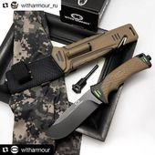 #Repost Witharmour on Knifepark.com ・・・ #witharmour#witharmourknives #witharmourknivesandtools #knifelife #knife #knifeporn #knifeaddiction #knifelife #sharpobjects #tactical #tacticalgear #edcknife #edcgear #foldingknife#coltello#survivalknives#survival#bushcraftknives#bushcraftknivesforsale#bushcraftknife#tactical#tacticalknives#knifepic#knifepark#knivesdaily#knifeporn#blade#knifecomunity#topknife
