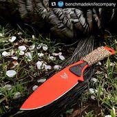 Altitude 15200 orange in sale on Knifepark.com  Knife: 15200ORG Altitude 📸: @au5tin_james  #edgeofperfection #mybenchmade #ultralight #ultralightuncomprimised #thunderchicken #springgobbler #hunt #hunting #knife #knifepics #knifestagram #knifefanatics #knifelife #knifelife #knifecommunity #knivesdaily #knifeforsale #knifeporn#knifedesign